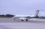 kumagorouさんが、仙台空港で撮影したオーストラリア企業所有の航空フォト(飛行機 写真・画像)