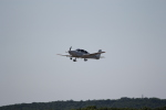 sakanayahiroさんが、釧路空港で撮影した航空大学校 SR22の航空フォト(写真)