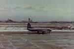 ヒロリンさんが、小松空港で撮影した全日空 YS-11A-213の航空フォト(写真)