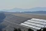 Gambardierさんが、岡山空港で撮影した航空自衛隊 747-47Cの航空フォト(写真)