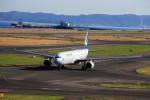 T.Sazenさんが、関西国際空港で撮影したキャセイパシフィック航空 A330-343Xの航空フォト(飛行機 写真・画像)
