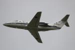 Zakiyamaさんが、熊本空港で撮影した航空自衛隊 T-400の航空フォト(写真)