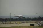 twinengineさんが、ロンドン・ヒースロー空港で撮影したブリティッシュ・エアウェイズ A319-131の航空フォト(写真)