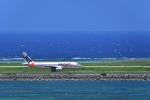 HISAHIさんが、下地島空港で撮影したジェットスター・ジャパン A320-232の航空フォト(写真)