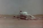 ヒロリンさんが、羽田空港で撮影した全日空 L-1011 TriStarの航空フォト(写真)
