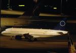 banshee02さんが、羽田空港で撮影したツィンジェット A319-115CJの航空フォト(写真)