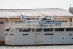 BELL602さんが、新潟空港で撮影した海上保安庁 S-76Dの航空フォト(写真)