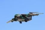 bakさんが、岐阜基地で撮影した航空自衛隊 C-1の航空フォト(写真)