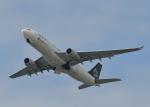 kix-booby2さんが、関西国際空港で撮影した中国国際航空 A330-243の航空フォト(写真)