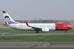 コペンハーゲン国際空港 - Copenhagen Airport [CPH/EKCH]で撮影されたコペンハーゲン国際空港 - Copenhagen Airport [CPH/EKCH]の航空機写真