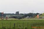 湖景さんが、茨城空港で撮影した航空自衛隊 RF-4EJ Phantom IIの航空フォト(写真)