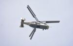 tamtam3839さんが、名古屋飛行場で撮影したアカギヘリコプター Ka-32A11BCの航空フォト(写真)