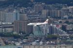 アイトムさんが、伊丹空港で撮影したジェイ・エア ERJ-170-100 (ERJ-170STD)の航空フォト(飛行機 写真・画像)