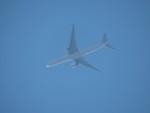 カップメーンさんが、成田国際空港で撮影した日本航空 777-346/ERの航空フォト(飛行機 写真・画像)