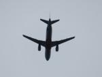 カップメーンさんが、成田国際空港で撮影したジェットスター・ジャパン A320-232の航空フォト(写真)