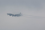 BENKIMAN-ENLさんが、成田国際空港で撮影したエバー航空 777-36N/ERの航空フォト(写真)