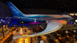 yamag-Tさんが、中部国際空港で撮影したボーイング 787-8 Dreamlinerの航空フォト(写真)