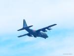 MASACHANさんが、新田原基地で撮影した航空自衛隊 C-130H Herculesの航空フォト(写真)