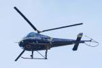 ROSENTHALさんが、岐阜基地で撮影した陸上自衛隊 TH-480Bの航空フォト(写真)