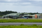 Mochi7D2さんが、茨城空港で撮影した航空自衛隊 RF-4EJ Phantom IIの航空フォト(写真)