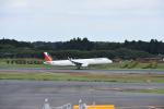 セッキーさんが、成田国際空港で撮影したフィリピン航空 A321-231の航空フォト(写真)