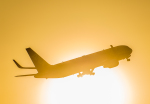 Cygnus00さんが、成田国際空港で撮影した全日空 767-381/ERの航空フォト(写真)