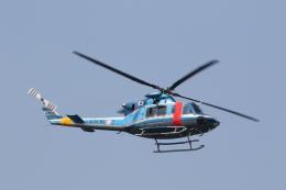 泉大津で撮影された泉大津の航空機写真