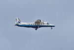 mojioさんが、成田国際空港で撮影した新中央航空 228-212の航空フォト(飛行機 写真・画像)
