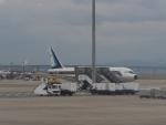 ガスパールさんが、関西国際空港で撮影したタイ王国空軍 A320-214X CJ Prestigeの航空フォト(写真)
