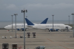 RAOUさんが、中部国際空港で撮影したボーイング 747-4J6(LCF) Dreamlifterの航空フォト(写真)