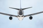 Hiroki.Sさんが、伊丹空港で撮影した全日空 777-281の航空フォト(写真)