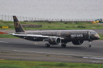 VIPERさんが、羽田空港で撮影したエンブラエル ERJ-190-400 STD (E195-E2)の航空フォト(写真)