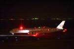 tamtam3839さんが、中部国際空港で撮影した日本航空 A350-941XWBの航空フォト(写真)