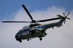 Zakiyamaさんが、熊本空港で撮影した海上保安庁 AS332L1 Super Pumaの航空フォト(写真)