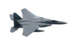 うみBOSEさんが、千歳基地で撮影した航空自衛隊 F-15J Eagleの航空フォト(飛行機 写真・画像)