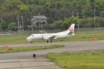 snow_shinさんが、福岡空港で撮影した日本エアコミューター 340Bの航空フォト(飛行機 写真・画像)