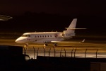 344さんが、広島空港で撮影した金鹿航空 G200/G250/G280の航空フォト(写真)