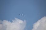 kwnbさんが、名古屋飛行場で撮影したフジドリームエアラインズ ERJ-170-200 (ERJ-175STD)の航空フォト(写真)