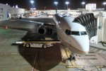 ロサンゼルス国際空港