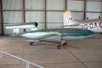 ちゃぽんさんが、ル・ブールジェ空港で撮影したドイツ空軍の航空フォト(飛行機 写真・画像)