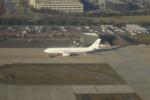 Hiro-hiroさんが、ワシントン・ダレス国際空港で撮影したミッド・イースト・ジェット A330-200の航空フォト(写真)