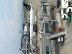 るかりおさんが、伊丹空港で撮影した全日空 777-281の航空フォト(写真)