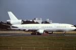 tassさんが、成田国際空港で撮影した不明 DC-10-40の航空フォト(写真)