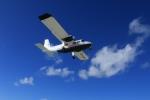 Hiro-hiroさんが、プリンセス・ジュリアナ国際空港で撮影したアンギラ・エア・サービス BN-2A Islanderの航空フォト(写真)