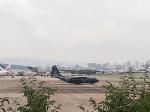 mild lifeさんが、伊丹空港で撮影した航空自衛隊 C-130 Herculesの航空フォト(写真)