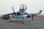 apphgさんが、浜松基地で撮影した航空自衛隊 T-2の航空フォト(写真)