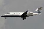 Hariboさんが、フランクフルト国際空港で撮影したドイツ企業所有 55の航空フォト(写真)