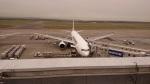 ゆいちゃん♥さんが、新千歳空港で撮影した日本航空の航空フォト(飛行機 写真・画像)