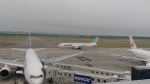 ゆいちゃん♥さんが、新千歳空港で撮影したAIR DOの航空フォト(飛行機 写真・画像)