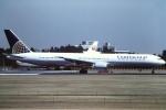 tassさんが、成田国際空港で撮影したコンチネンタル航空 767-424/ERの航空フォト(写真)
